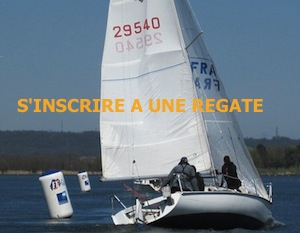 SINSCRIRE REGATE