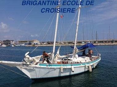 Brigphotos ECOLE croisiere P.AR IMG 5503 b7991