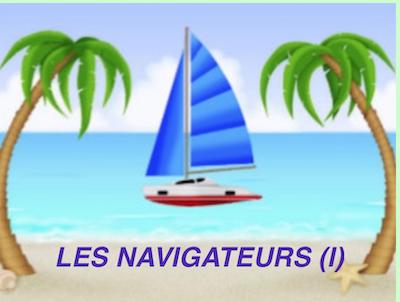 Les navigateurs I