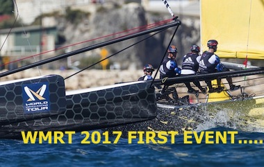 WMRT 2017 SWAN RIVEReng