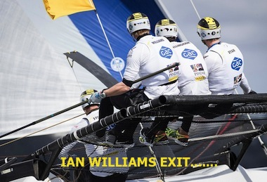 wmrt 2017 WILLIAMS GAC PINDAR PERTH