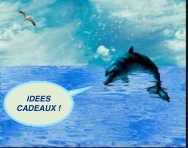 idées cadeaux pour marins